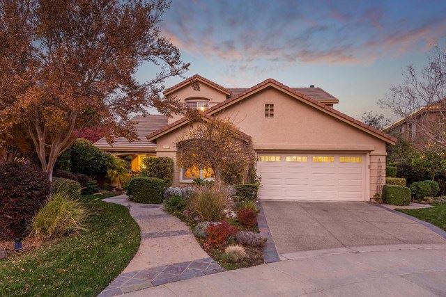 5875 Capilano Drive, San Jose, CA 95138 - #: ML81822526