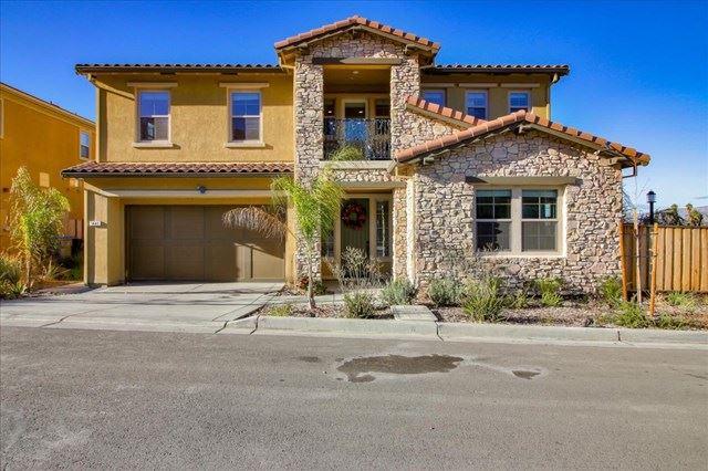 1441 Cottlestone Court, San Jose, CA 95121 - #: ML81842526