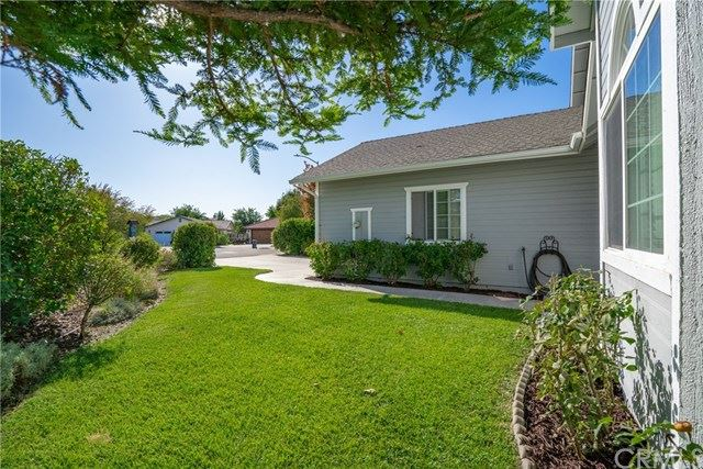 Photo of 2475 Starling Court, Paso Robles, CA 93446 (MLS # NS19234526)