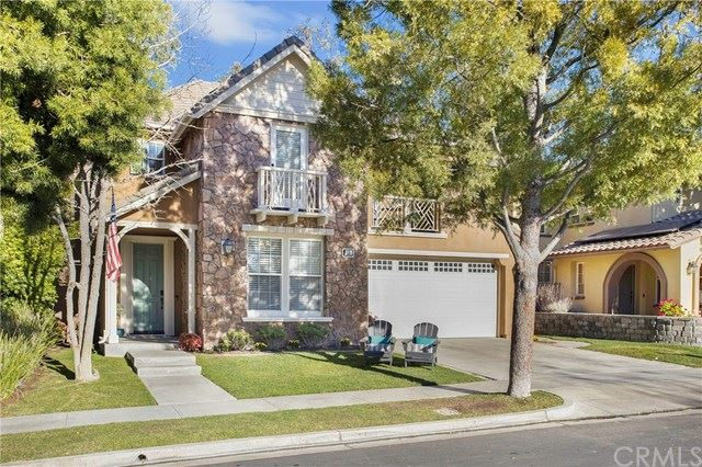 19 Brynwood Lane, Ladera Ranch, CA 92694 - MLS#: OC21007526
