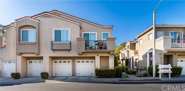 Photo of 1557 Ismail Place #91, Placentia, CA 92870 (MLS # PW21083526)
