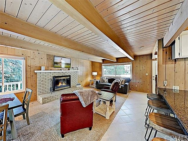 226 Brentwood Drive, Lake Arrowhead, CA 92352 - MLS#: SW21150526
