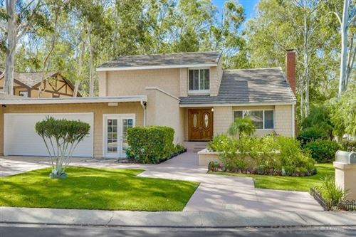 Photo of 22236 Eucalyptus Ln, Lake Forest, CA 92630 (MLS # 200027527)