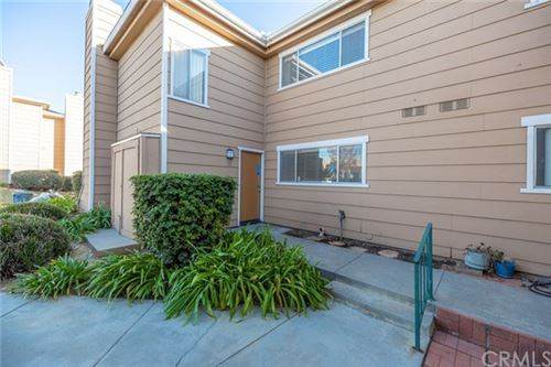 Photo of 640 W Lambert Road #40, La Habra, CA 90631 (MLS # LG20242527)