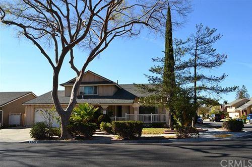 Photo of 2239 Elmdale Avenue, Simi Valley, CA 93065 (MLS # LG21012527)