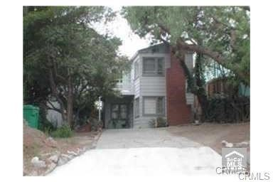 Photo of 232 La Brea Street, Laguna Beach, CA 92651 (MLS # LG21073527)