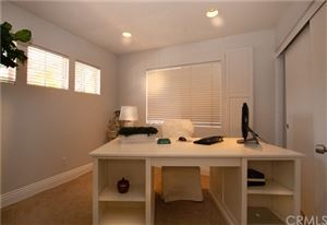 Tiny photo for 12 San Anselmo, Rancho Santa Margarita, CA 92688 (MLS # OC19201527)