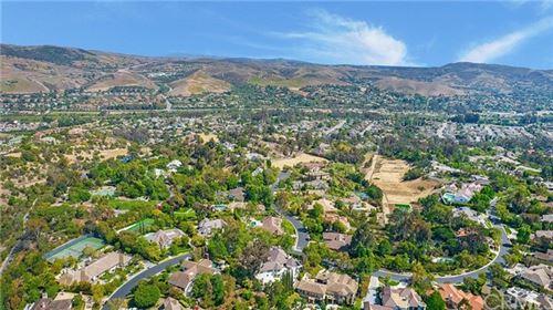 Tiny photo for 30621 Hunt Club Drive, San Juan Capistrano, CA 92675 (MLS # OC21107527)