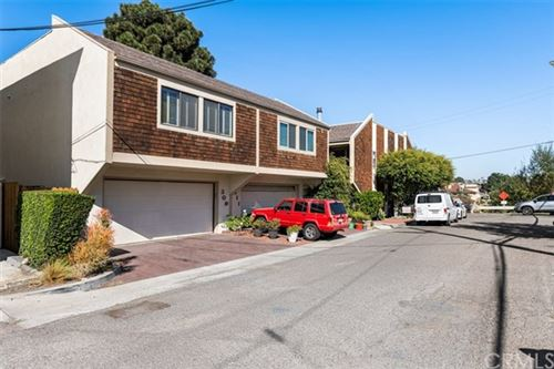 Photo of 309 Dahlia Place, Corona del Mar, CA 92625 (MLS # PW20227527)