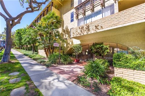 Photo of 5600 Kensington Way #305, Culver City, CA 90230 (MLS # SR21128527)