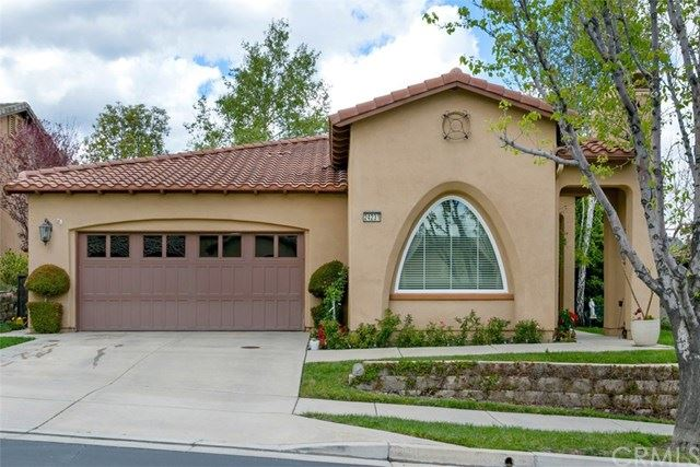 24231 Whitetail Drive, Corona, CA 92883 - MLS#: IG20056527