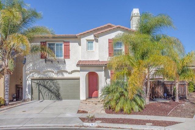 1801 Bright Willow Circle, San Jose, CA 95131 - #: ML81812527