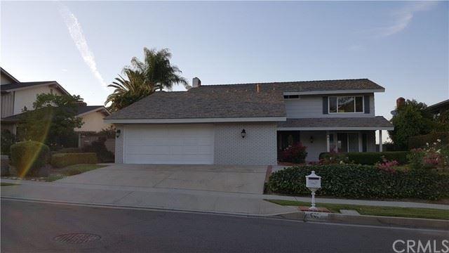 Photo of 901 Sandlewood Avenue, La Habra, CA 90631 (MLS # OC21110527)