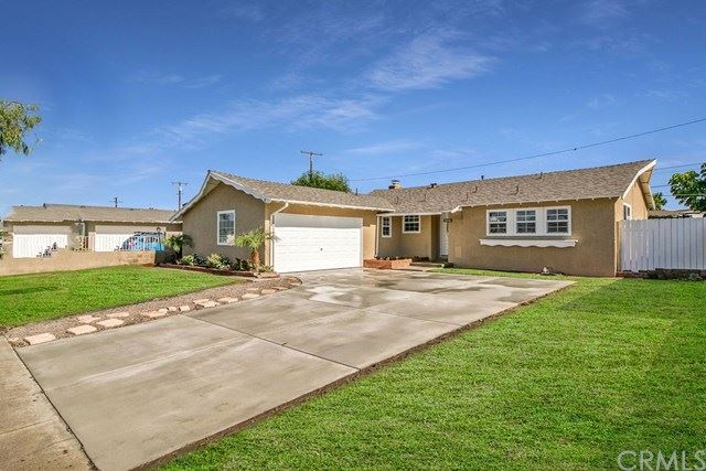 7235 Santa Clara Street, Buena Park, CA 90620 - MLS#: PW20130527