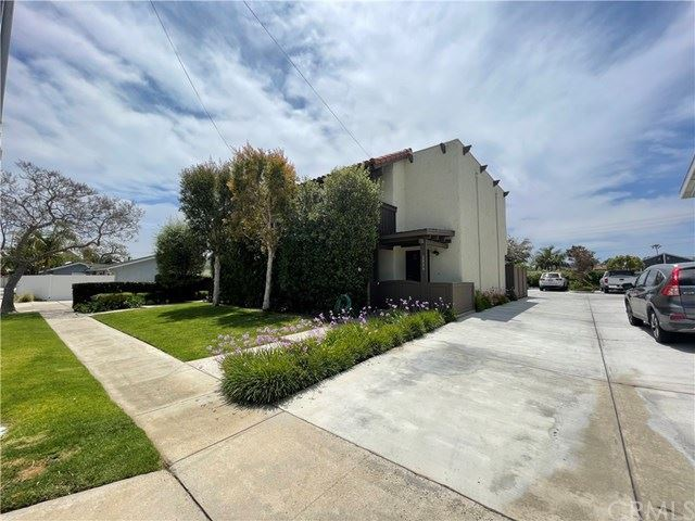 Photo of 383 16th Place #B, Costa Mesa, CA 92627 (MLS # PW21095527)
