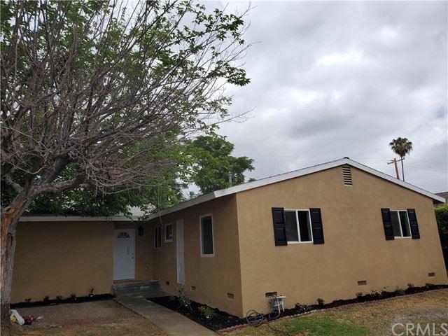 435 E Valencia Drive, Fullerton, CA 92832 - MLS#: PW21111527