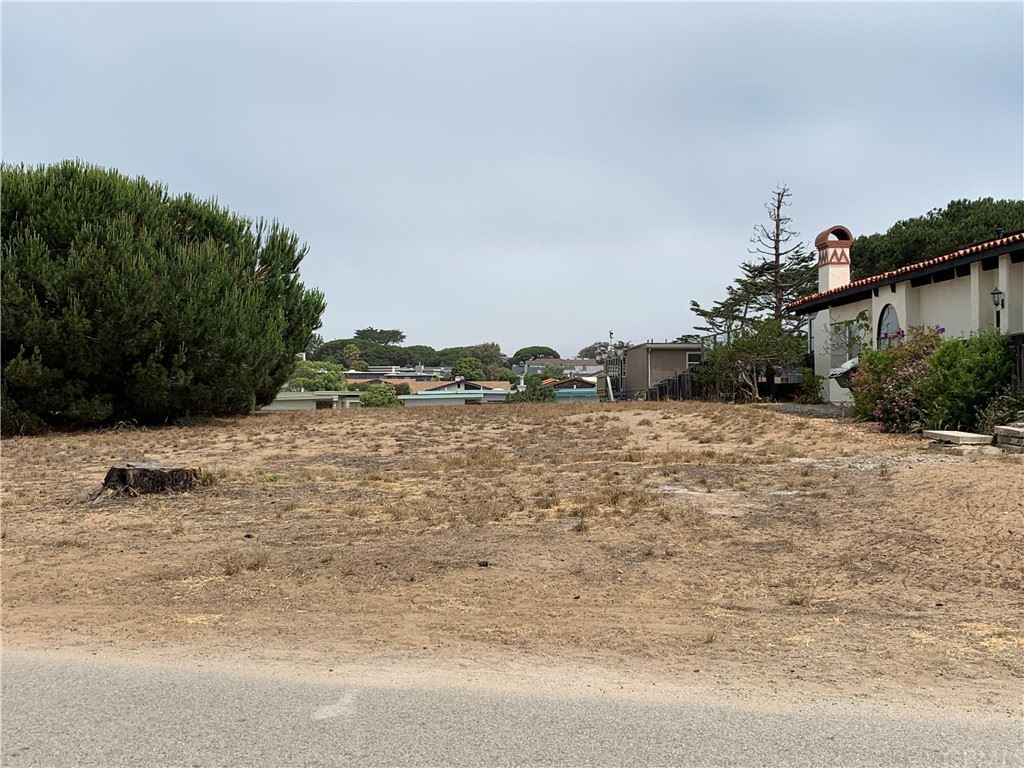 Photo of 1360 Pasadena Drive, Los Osos, CA 93402 (MLS # SC21164527)