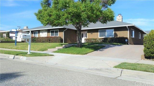 1015 Novarro Street, West Covina, CA 91791 - MLS#: TR20096527