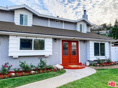 Photo of 24241 Ocean Avenue, Torrance, CA 90505 (MLS # 20651528)