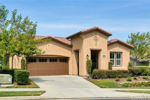 Photo of 9182 Reserve Drive, Corona, CA 92883 (MLS # IG21051528)