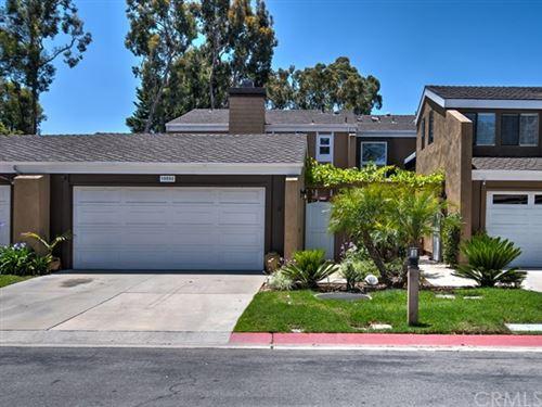 Photo of 19592 Seagull Lane, Huntington Beach, CA 92648 (MLS # OC20107528)
