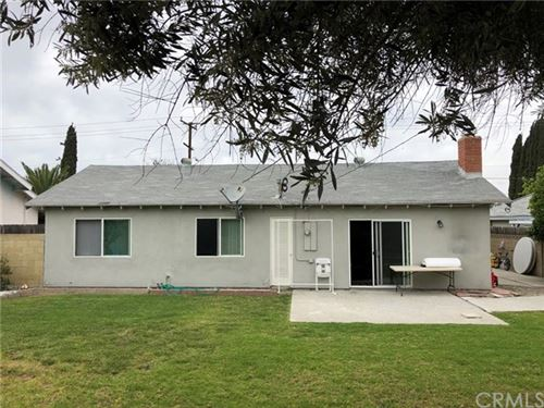 Tiny photo for 24092 Landisview Avenue, Lake Forest, CA 92630 (MLS # PW19040528)