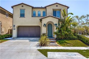 Photo of 24 Oleander, Lake Forest, CA 92630 (MLS # PW19108528)