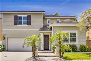 Photo of 48 Sweet Fields, Buena Park, CA 90620 (MLS # PW19133528)
