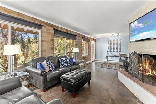 Photo of 1545 Le Flore Drive, La Habra Heights, CA 90631 (MLS # PW21018528)
