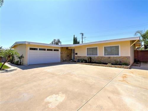 Photo of 8355 Mango Way, Buena Park, CA 90620 (MLS # PW21204528)