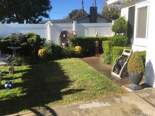 Photo of 5442 Welland Avenue, Temple City, CA 91780 (MLS # WS21005528)