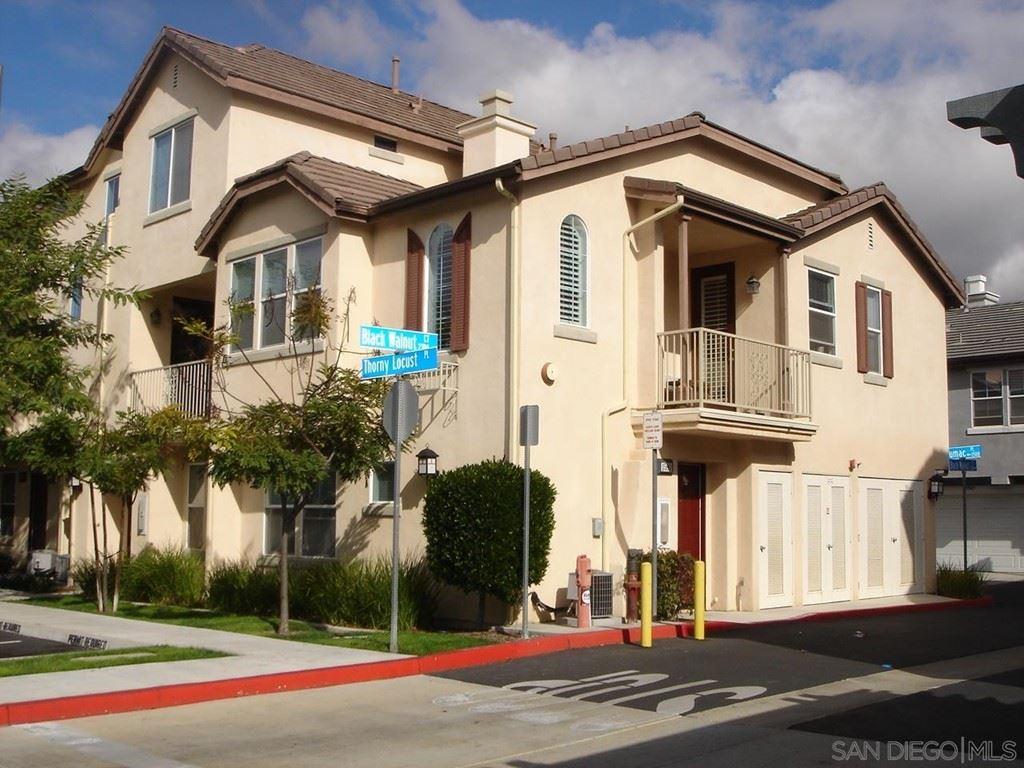 1590 Sumac Pl., Chula Vista, CA 91915 - MLS#: 210025528
