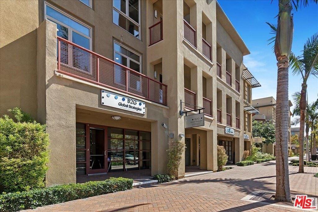 79 Vantis Drive, Aliso Viejo, CA 92656 - MLS#: 21785528