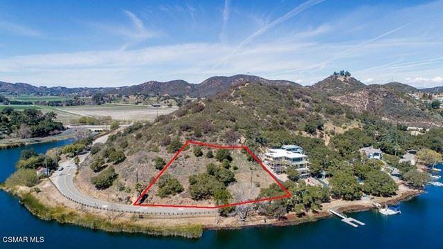 Photo of 93 Lake Sherwood Drive, Westlake Village, CA 91361 (MLS # 221002528)