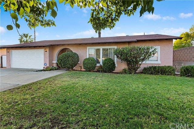 8002 Ramona Avenue, Rancho Cucamonga, CA 91730 - MLS#: CV20237528