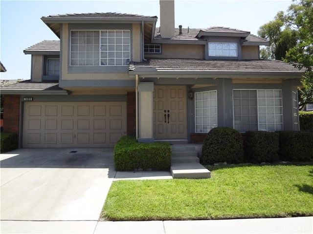 7099 Tolentino Place, Rancho Cucamonga, CA 91701 - MLS#: IV20194528