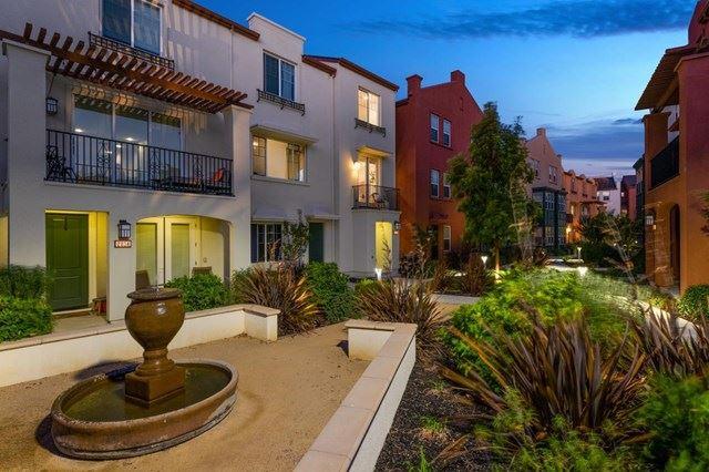 2838 Catalino Street, San Mateo, CA 94403 - #: ML81804528
