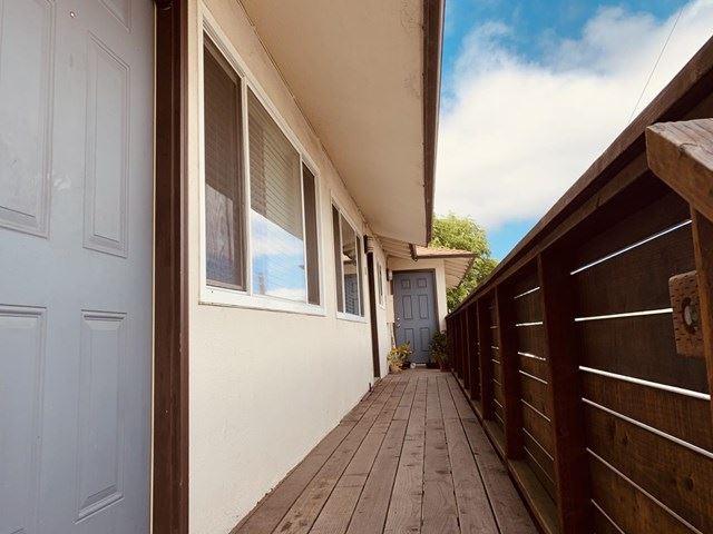 78 Winslow Street, Redwood City, CA 94063 - #: ML81840528