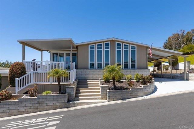 1930 W San Marcos Boulevard #326, San Marcos, CA 92078 - #: NDP2104528