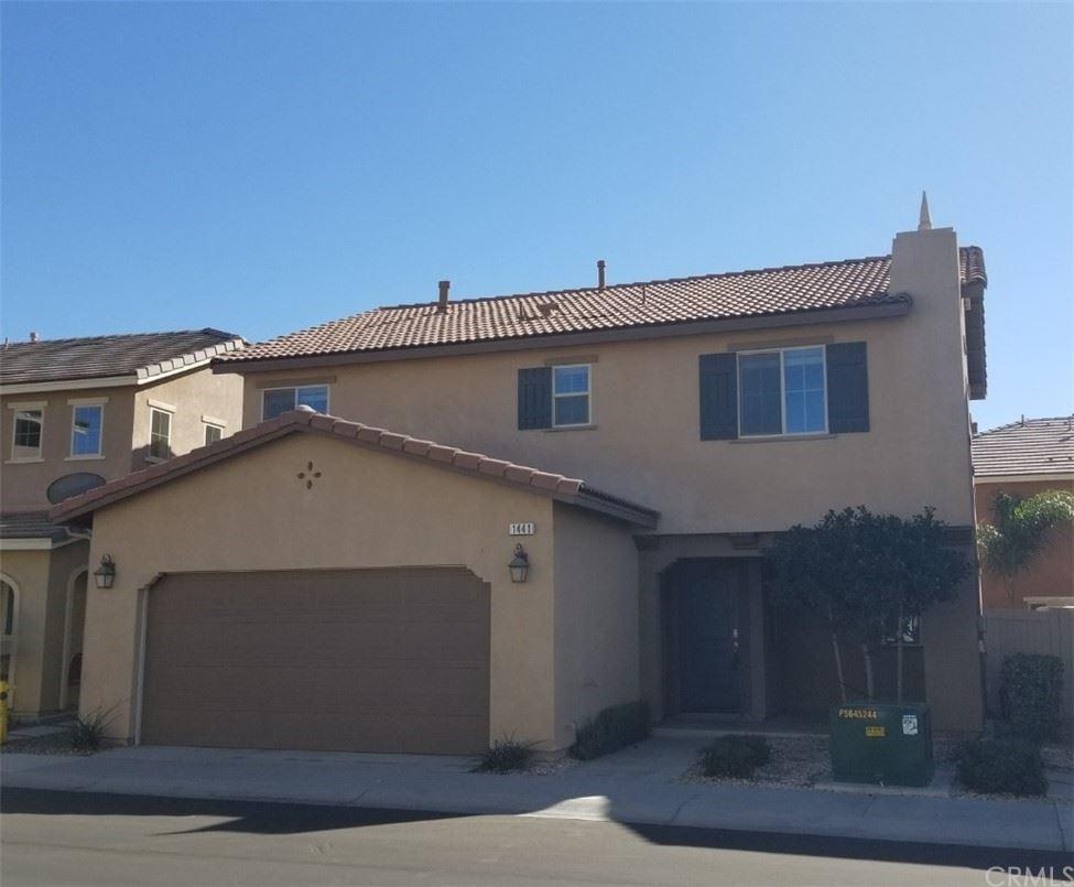 1441 CHINABERRY Lane, Beaumont, CA 92223 - MLS#: OC21127528