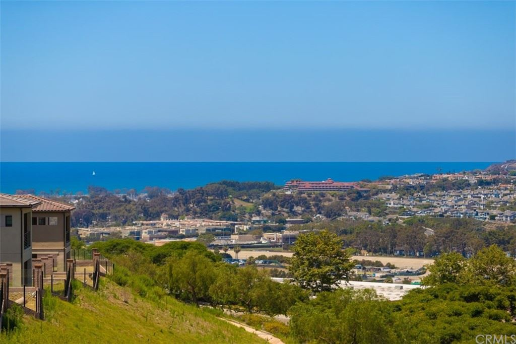 Photo of 33841 Paseo Eternidad, San Juan Capistrano, CA 92675 (MLS # OC21161528)