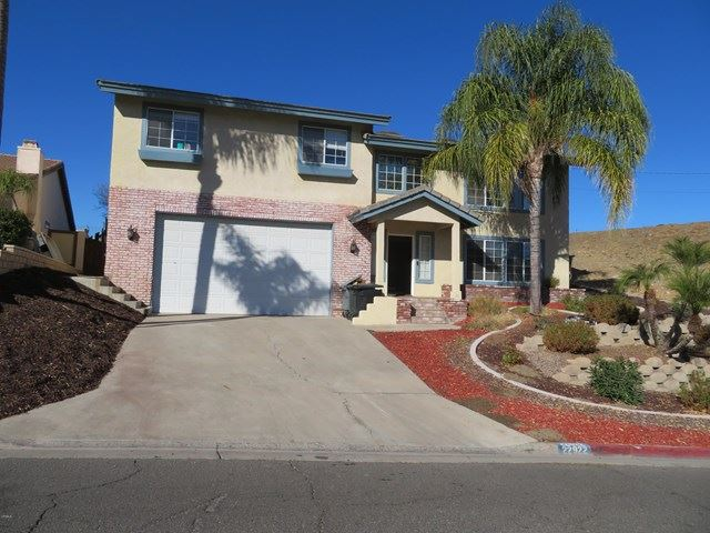 22922 Giant Fir Place, Canyon Lake, CA 92587 - MLS#: P1-2528