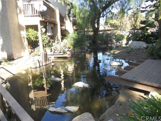 88 Lemon Grove, Irvine, CA 92618 - MLS#: PW21133528