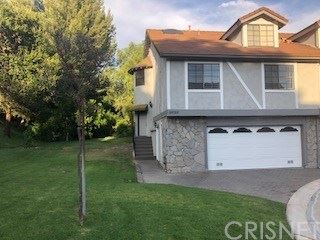 29723 Canwood Street, Agoura Hills, CA 91301 - #: SR20144528