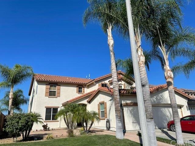 23641 Lincoln Avenue, Murrieta, CA 92562 - MLS#: SW21158528