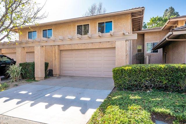 865 Murdoch Lane, Ventura, CA 93003 - MLS#: V1-3528