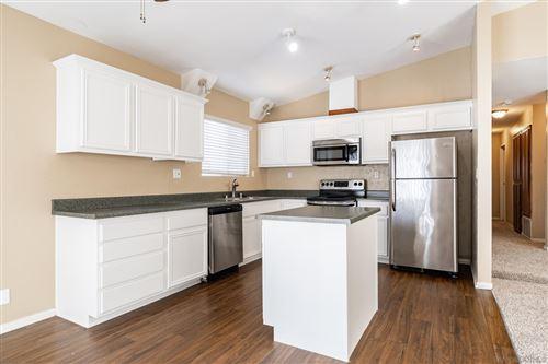 Photo of 1307 La Mesa Avenue, Spring Valley, CA 91977 (MLS # 210029529)