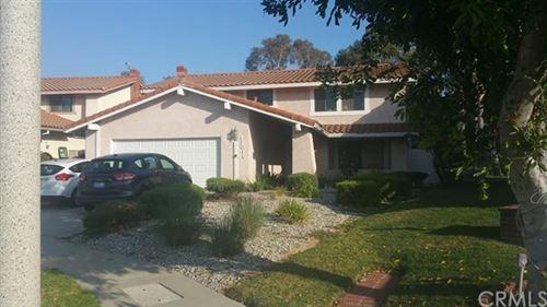 Photo of 17016 Goya Street, Granada Hills, CA 91344 (MLS # DW20120529)