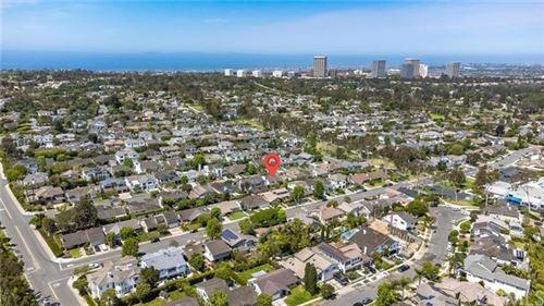 Photo of 1960 Port Claridge Place, Newport Beach, CA 92660 (MLS # NP21129529)