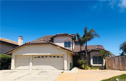 Photo of 156 Surf Bird Court, Guadalupe, CA 93434 (MLS # NS21133529)
